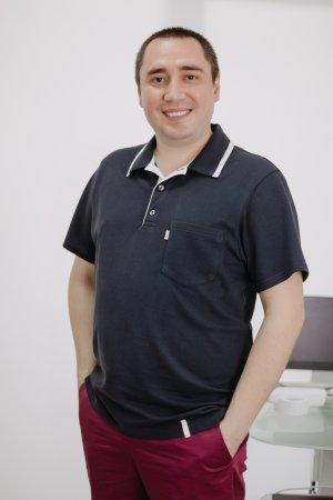 Джемилев Таир Рефатович