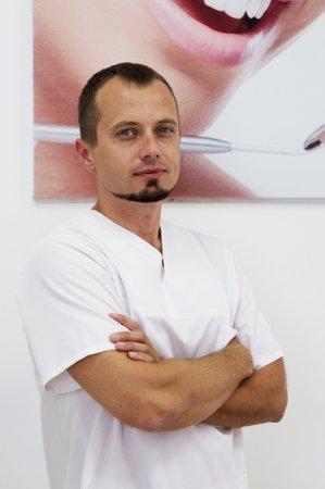 Поливянный Михаил Олегович